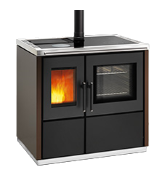Ravelli Cookers